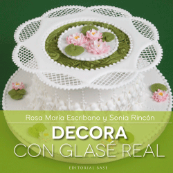 libro-decoracion-glase-real