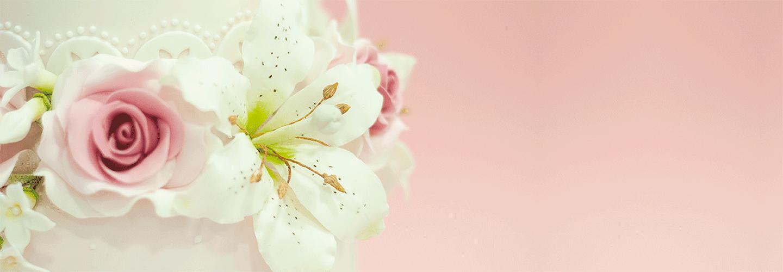 rosa-maria-escribano-cursos-decoracion-pasteles-royal-icing-flores
