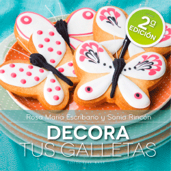 libro-decoracion-galletas