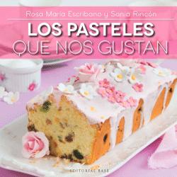 libro-reposteria-pasteles-decoracion