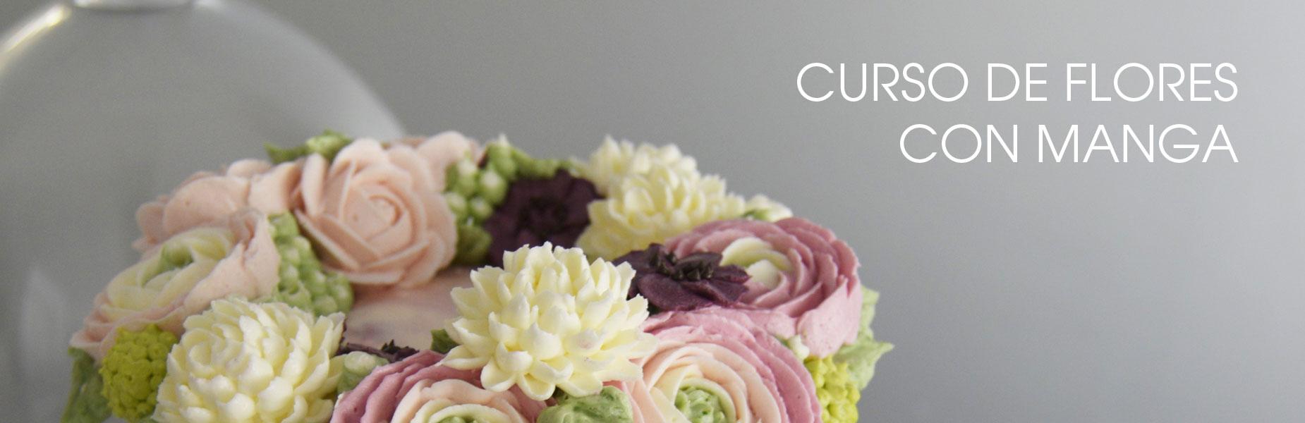 curso-de-flores-con-manga-rosa-maria-escribano