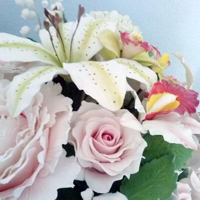 curso PME rosa maria escribano barcelona
