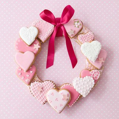 curso basico de galletas rosa maria escribano