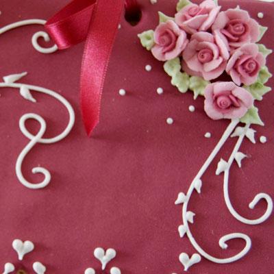 rosa maria escribano curso casita de galletas
