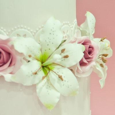 curso de tartas rosa maria escribano